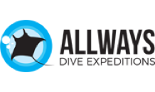 Allways Dive Expeditions at OZDiveExpo 2021