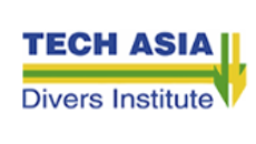 Tech Asia at OZTek / OZDive Expo
