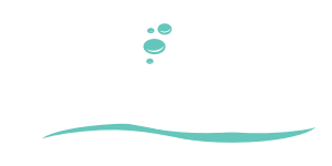 OZDive 2021 Expo